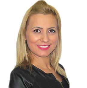 Academia De Coafor Dorina Gheorghe Curs Complet De Coafor